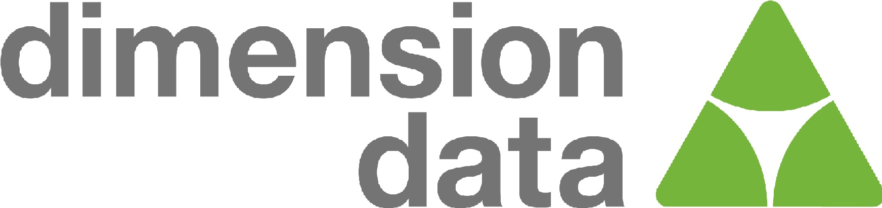 Dimension Data Polska Sp. z o.o.