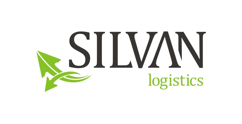 Silvan Logistics sp. z o.o.