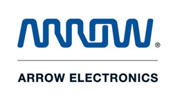 Arrow Electronics Poland sp. z o.o.