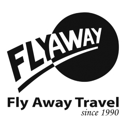 Fly Away Travel Sp. z o.o.