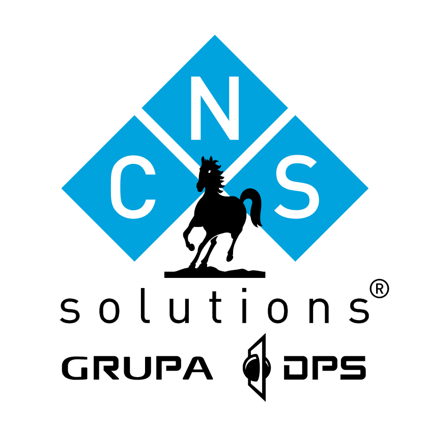 DPS Software ( CNS Solutions Sp. z o.o )