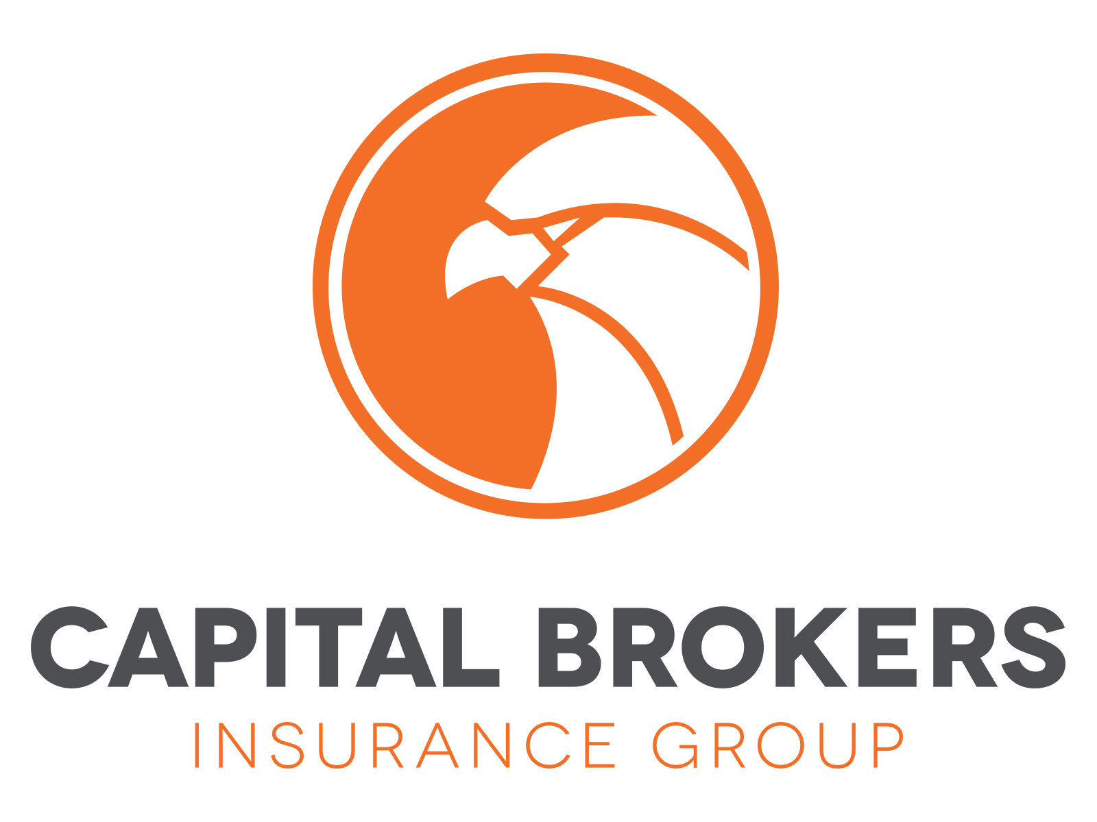Capital Brokers Insurance Group